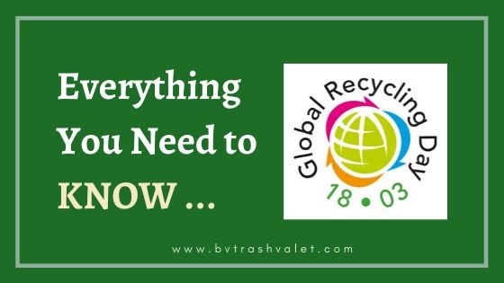 BV-Trash-Global-Recycling-Day