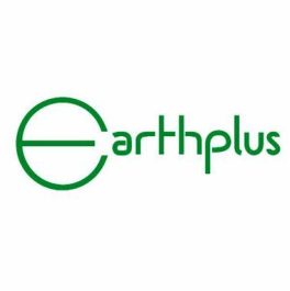 https://www.urecycleinitiative.org/wp-content/uploads/2020/04/Earthplus.png