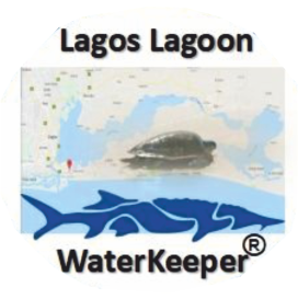 https://www.urecycleinitiative.org/wp-content/uploads/2020/04/Lagos-Lagoon-Waterkeeperx.png