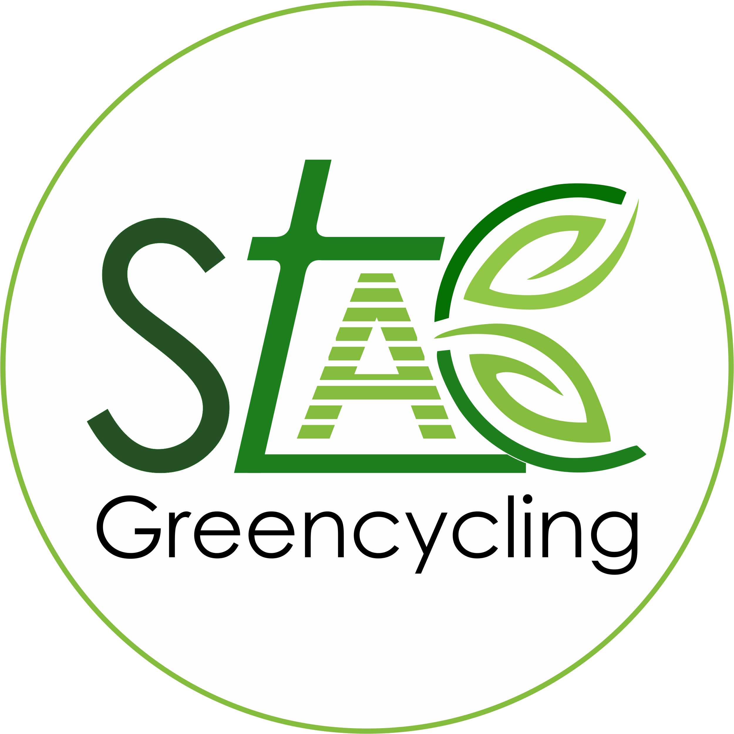 https://www.urecycleinitiative.org/wp-content/uploads/2020/04/STAC-logo.png