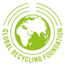 https://www.urecycleinitiative.org/wp-content/uploads/2020/04/global.png