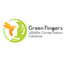 https://www.urecycleinitiative.org/wp-content/uploads/2020/04/green-fingers.png