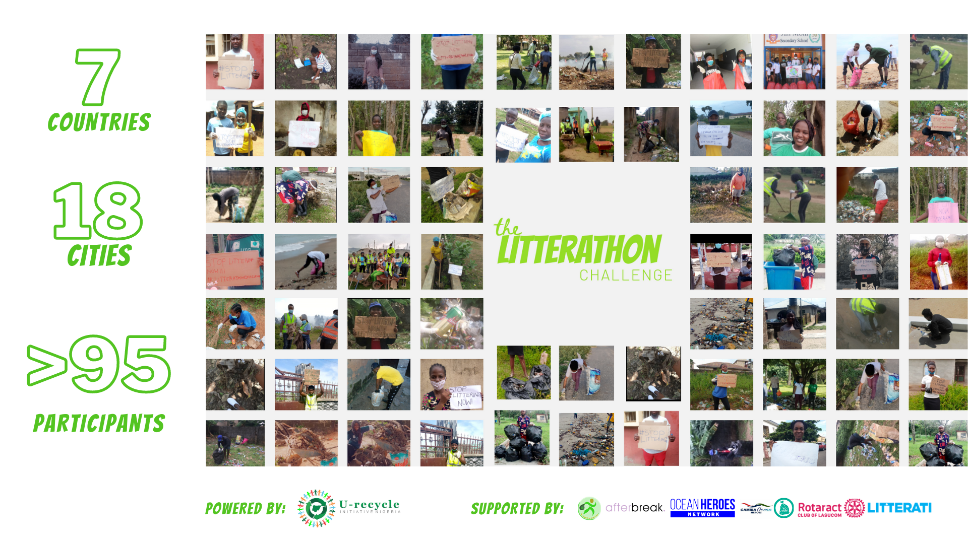 https://www.urecycleinitiative.org/wp-content/uploads/2021/04/7.png