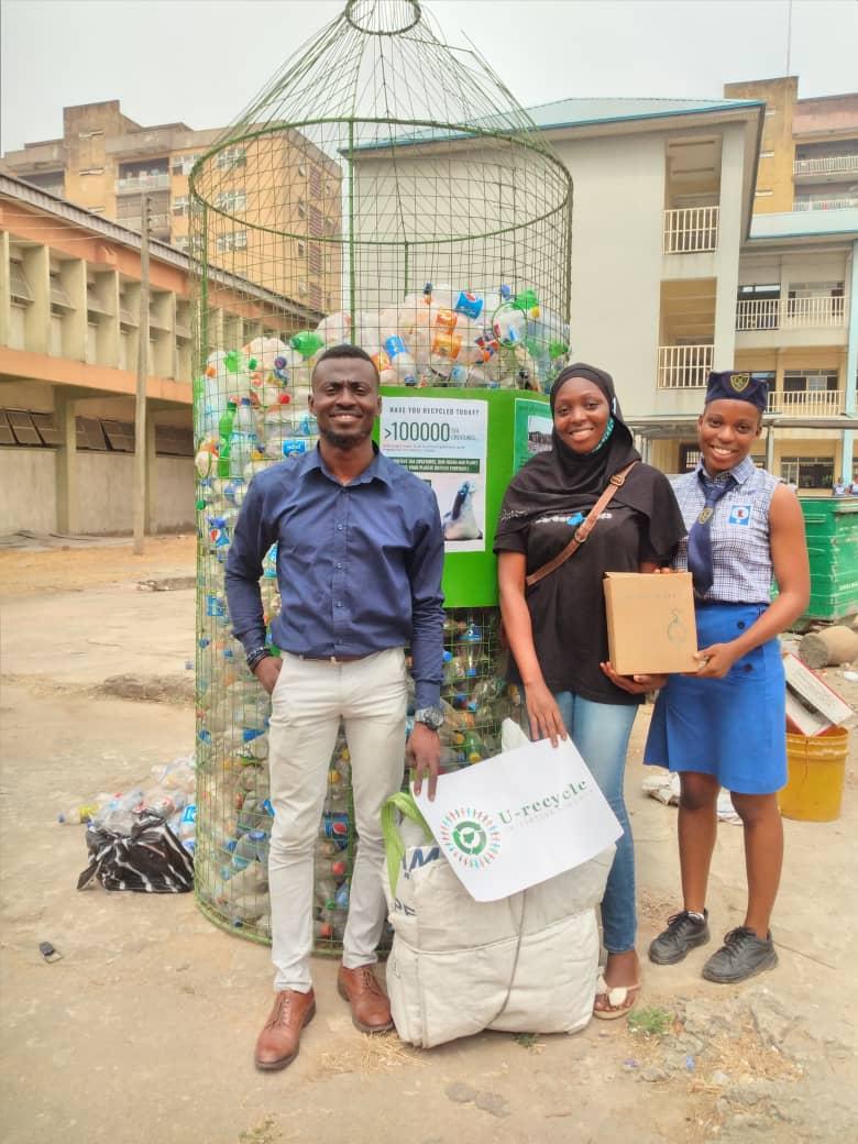 https://www.urecycleinitiative.org/wp-content/uploads/2021/07/1_Recycle@School-Project.jpg